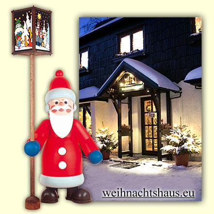 Weihnachtshaus_Seiffen_Seiffener_Ladeneingang