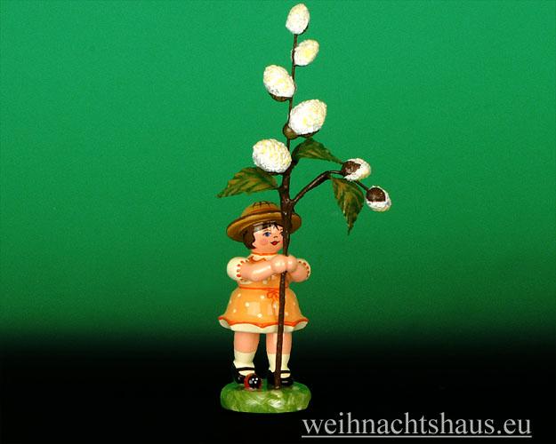 Blumenkind Hubrig Maikaetzchen Hubrich Blumenkinder Blumenmaedchen