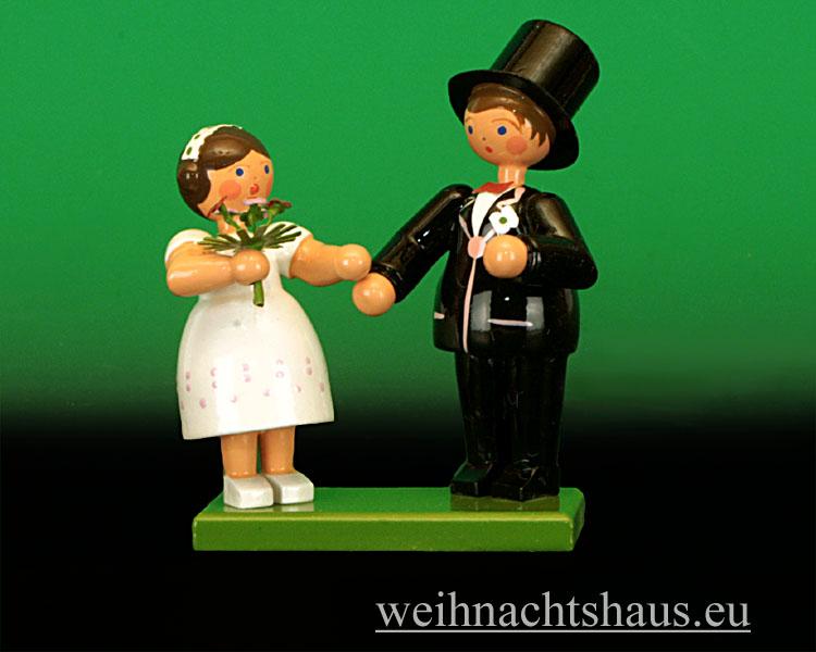 Hochzeitdeko Brautpaar Figuren Holz deko Hochzeitfiguren Hochzeit Hochzeitpaar Hochzeitfiguren heiraten Hochzeitsgeschenk Geschenk Holzfiguren
