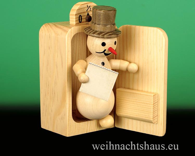 Kühlschrank Neu : Schneemann wagner: . kugelschneemann aus dem kühlschrank neu 2016