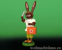 Osterhase_Arzt_Doctor